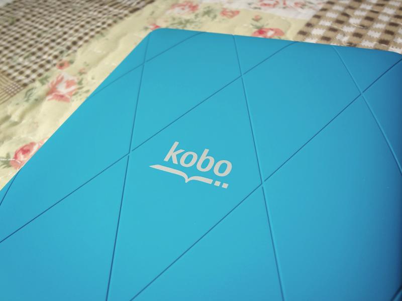 Kobo_011
